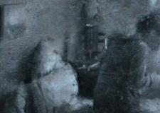 Interior en Morgana