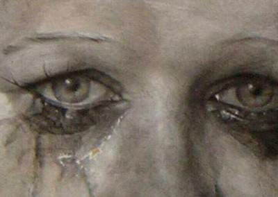 Rastro de Lágrimas